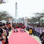 今注目のレッドカーペット沖縄映画祭