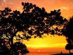 沖縄本島で感動的な夕日が観れるスポット7選