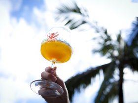 「BeerFes沖縄2018」沖縄県内外のビールが勢ぞろい!今年も開催!