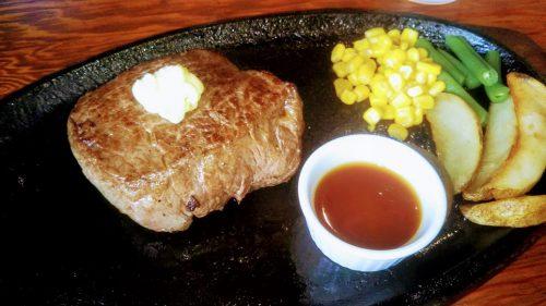 沖縄はおきなわステーキ!1000円台で食べられるおすすめステーキ店