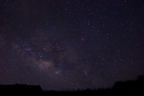 八重山諸島めぐり~日本最南端の波照間島ニシ浜ビーチ満天の星空