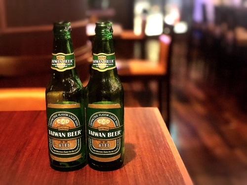 沖縄コンシェルジュが常駐!那覇バスターミナルのカフェバー「OKINAWA PORTALで台湾ビール
