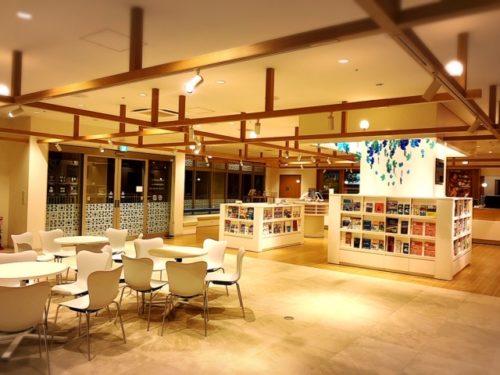 沖縄コンシェルジュが常駐!那覇バスターミナルの沖縄観光情報センター