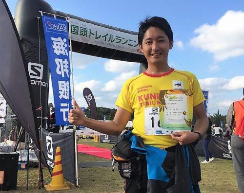 やんばるの自然を走る国頭トレイルラン体験記!