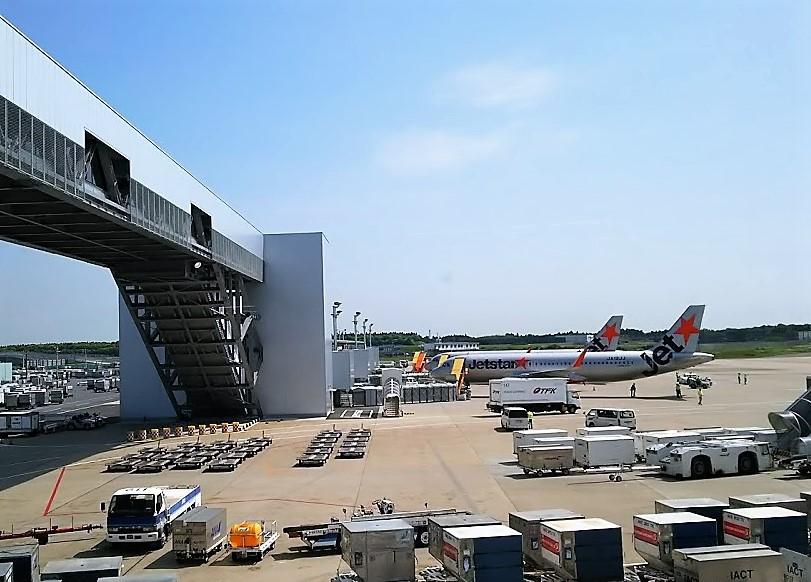 格安航空会社LCCのおかげで、沖縄ツアーが身近に行くことができます。お得なLCCを上手に利用して沖縄旅行を何度も楽しみましょう。