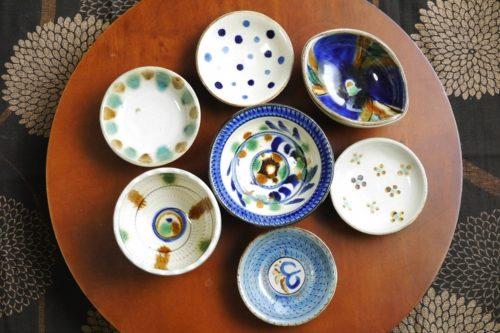 第40回壺屋陶器まつり2019開催!お得にやちむんをゲットしよう!