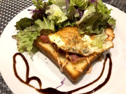 名護で「朝食」を食べるならココ!おすすめ4選!!