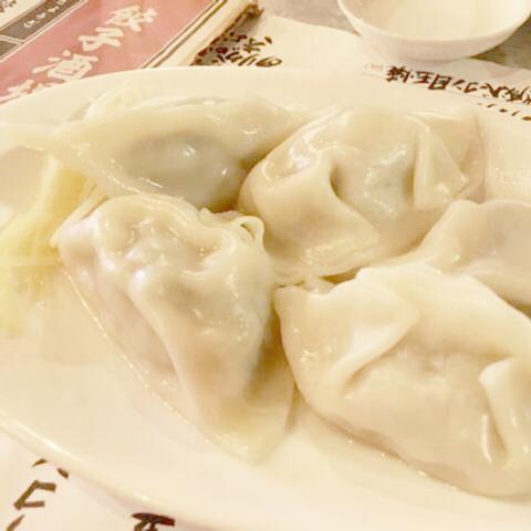 那覇で食べる絶品餃子5選餃子酒場金五郎