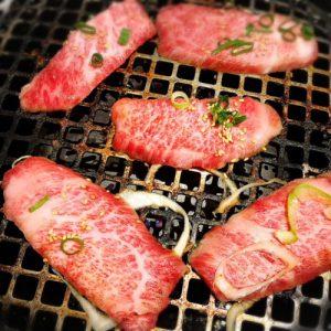 人気店には訳があるVol.2♪焼肉レストラン「ロインズ沖縄」