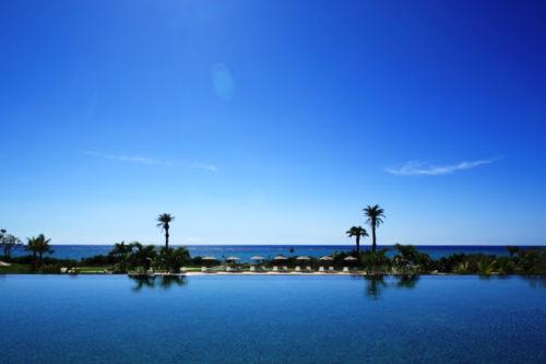沖縄本島インフィニティプールが人気のホテル10選
