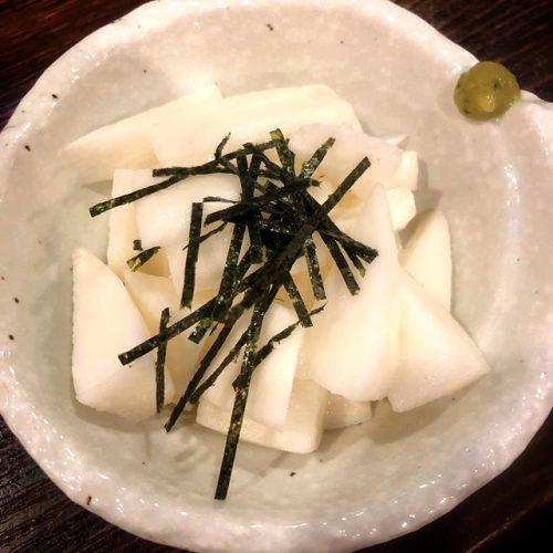 天ぷらが食べ・飲み放題2500円!那覇牧志「天麩羅ダイニング俺ん家」