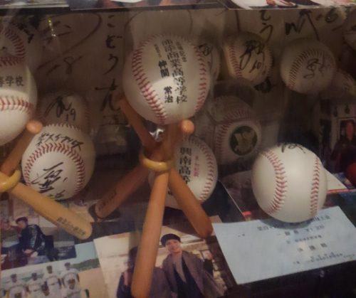 高校野球を語るなら野球居酒屋「野球小僧」