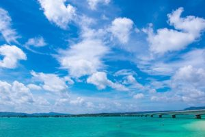沖縄本島絶景写真を撮るならココ!おすすめ撮影スポット10選