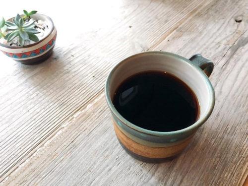 那覇でカフェするならオシャレな「トックリキワタ珈琲店」がおすすめ!