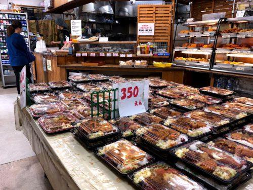 沖縄のお弁当は安くて旨くてボリューミー買うならココ5選宮城スーパー