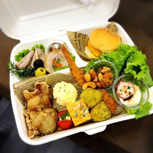 沖縄のお弁当は安くて旨くてボリューミー♪買うならココ5選!!