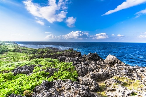 沖縄本島絶景写真を撮るならココおすすめ撮影スポット10選