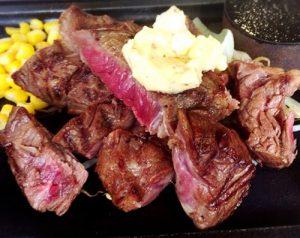 沖縄といえばステーキでしょ!1000円台で食べられる那覇のおすすめ5選♪
