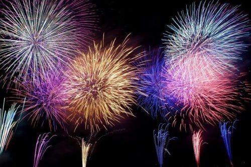 沖縄は秋祭りがいっぱい!!2019年10月各地のイベントまとめ