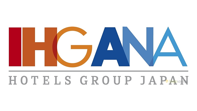 IHG ANA HOTELS GROUP JAPN