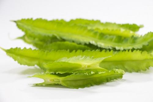 沖縄野菜を家庭菜園で育てて、うりずんで沖縄料理を作ろう