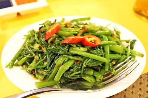 沖縄野菜を家庭菜園で育てて、エンサイで沖縄料理を作ろう