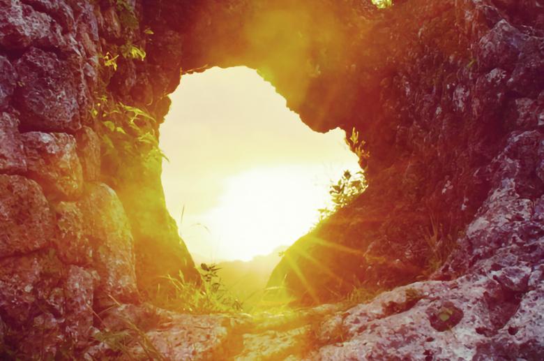 「玉城城跡」は東御廻り(あがりうーまい)聖地を巡る旅、天つぎの御嶽