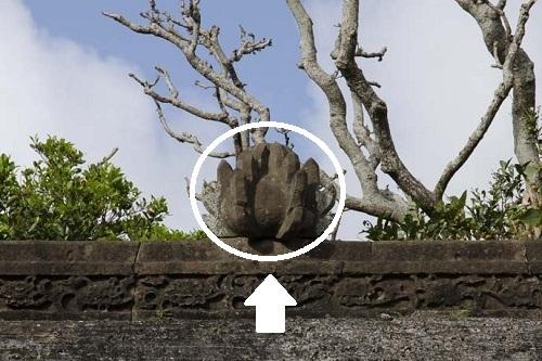 沖縄の世界遺産巡りで外せない首里城は、歴史を調べて見学すると面白い