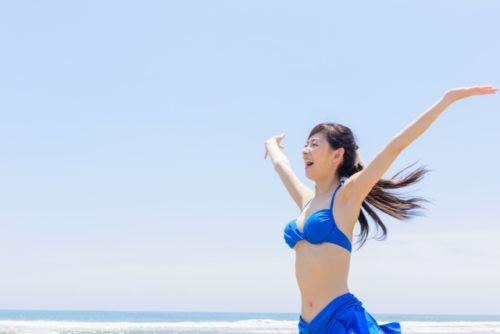 2020年のゴールデンウィークを沖縄で楽しむには?
