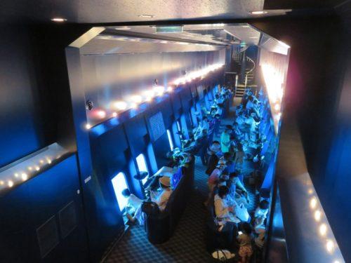 いつでも「沖縄の海の中」を楽しめる!海中展望施設7選