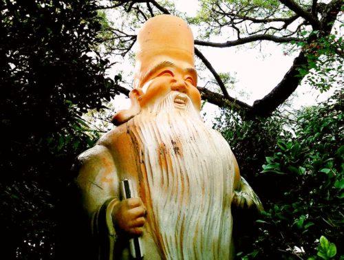 出雲大社沖縄分社は、沖縄都市モノレールで行かれる縁結びの神様!