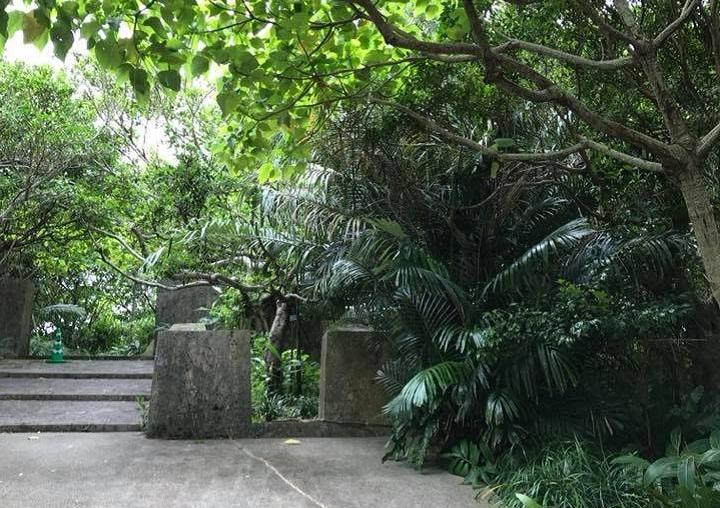 首里城の大奥に謎のベールに包まれた「御内原」復元
