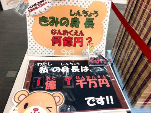 沖縄で夏休みの自由研究におススメ5選