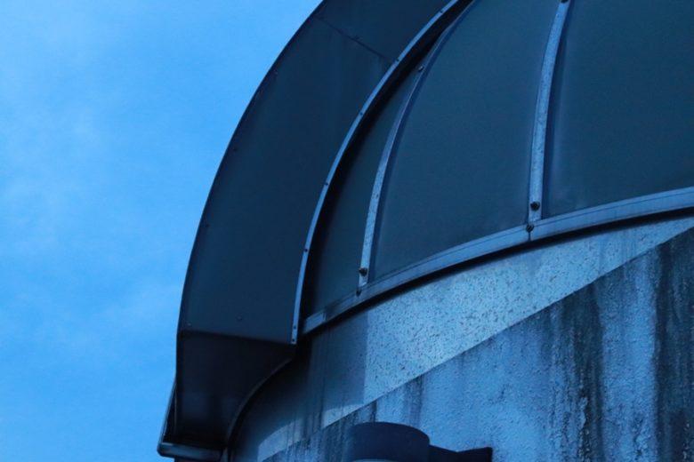 やんばる国立公園エコツアーで行く天文台