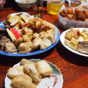 沖縄のお盆は旧暦で行われます!行事や食べ物を紹介!