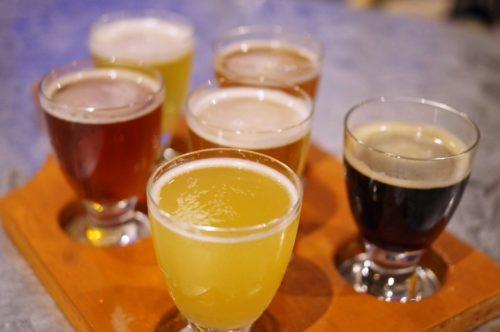 秋の沖縄はビール祭りのイベント目白押し!オススメ3選