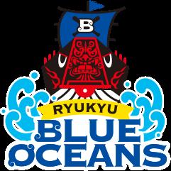 沖縄の新球団・琉球ブルーオーシャンズ