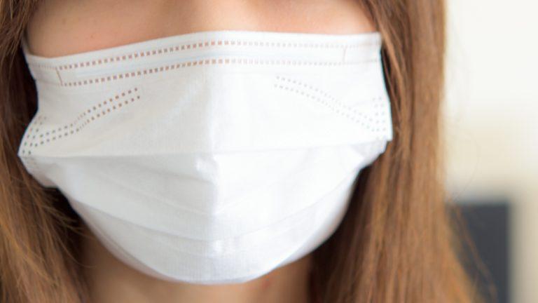 新型コロナウイルスによる感染拡大後の那覇市の変化