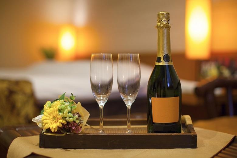お酒好き必見!飲み放題プランがある沖縄本島のホテル6選