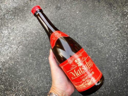 知ってる?沖縄の地酒「琉球泡盛」銘柄の由来!