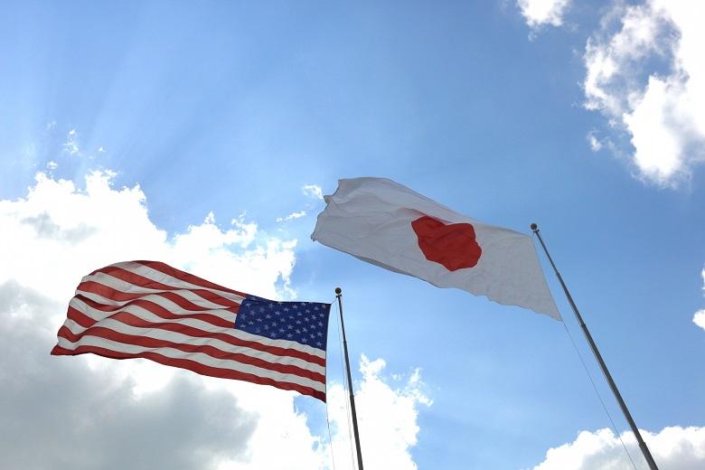 沖縄がアメリカから日本になった「沖縄本土復帰記念日・5/15」
