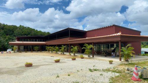 沖縄の伝統体験が出来る「琉球村」に泡盛酒造工場完成!咲元酒造