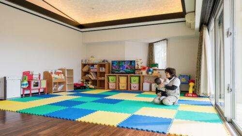 託児所があるホテル5選!沖縄でパパとママだって遊びはじけたい!