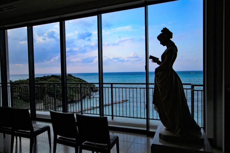 ホテルモントレー沖縄