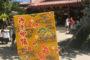 沖縄の御朱印帳を購入したい!とっても素敵な沖縄御朱印帳5選