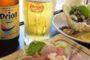名護で昼食なら、地元の人達にも愛されるおすすめ店5選